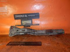 Балка под ДВС Mitsubishi Grandis NA4W 4G69 Фото 1