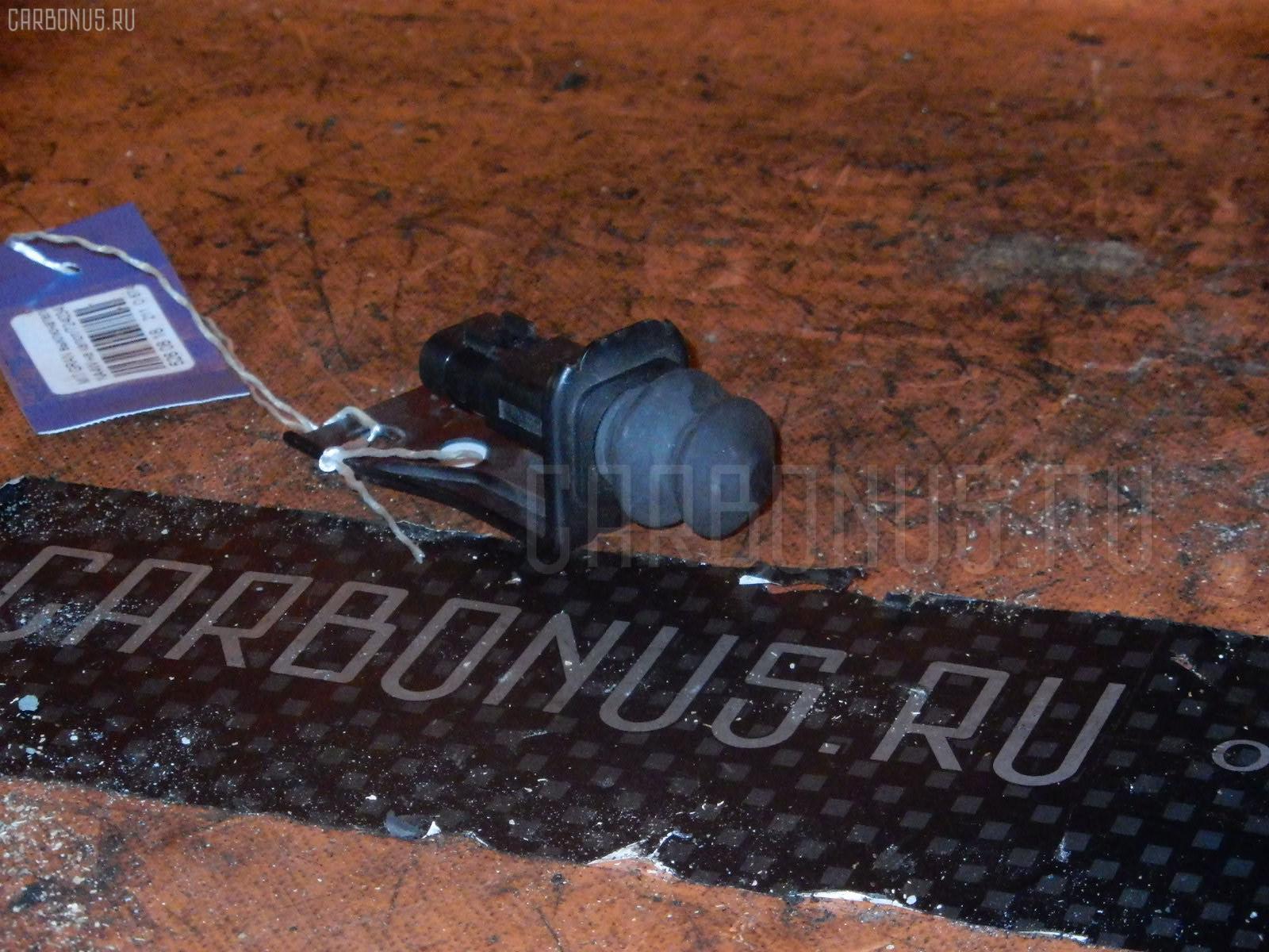 Выключатель концевой Mitsubishi Grandis NA4W Фото 1