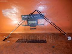 Радиатор гидроусилителя MITSUBISHI GRANDIS NA4W 4G69 Фото 2