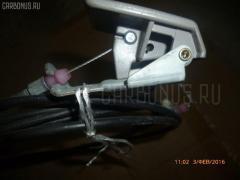 Тросик топливного бака MITSUBISHI GRANDIS NA4W Фото 2