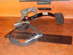 Педаль тормоза Mitsubishi Grandis NA4W 4G69 Фото 2
