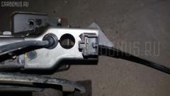Педаль тормоза Mitsubishi Grandis NA4W 4G69 Фото 1