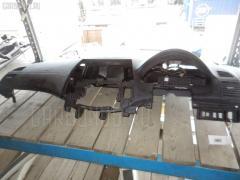 Панель приборов Mitsubishi Grandis NA4W Фото 1