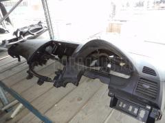 Панель приборов Mitsubishi Grandis NA4W Фото 2