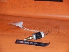 Выключатель концевой TOYOTA FUNCARGO NCP20 2NZ-FE Фото 1