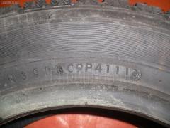 Автошина легковая зимняя GARIT G4 175/65R14 TOYO Фото 4
