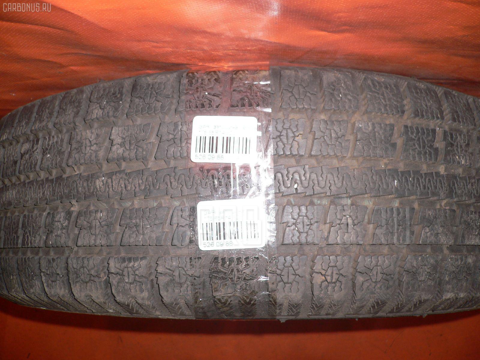 Автошина легковая зимняя GARIT G4 175/65R14 TOYO Фото 1