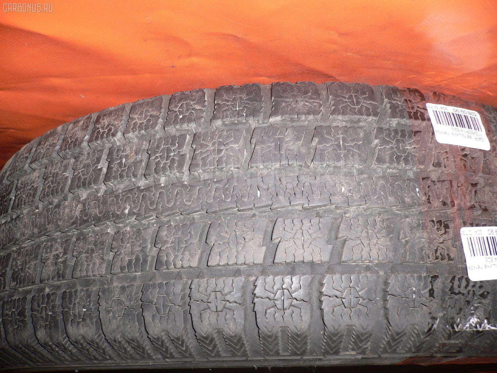 Автошина легковая зимняя GARIT G4 175/65R14 TOYO Фото 8
