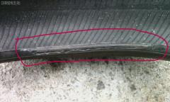 Автошина легковая зимняя Blizzak rev-02 175/65R14 BRIDGESTONE Фото 2