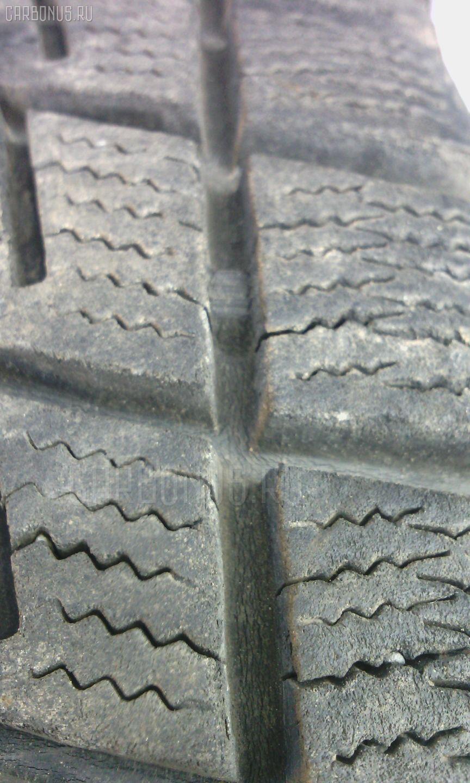 Автошина легковая зимняя BLIZZAK REV -01 185/70R14 BRIDGESTONE Фото 5