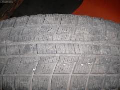 Автошина легковая зимняя Blizzak rev -01 185/70R14 BRIDGESTONE Фото 6