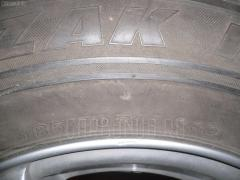 Автошина легковая зимняя Blizzak rev -01 185/70R14 BRIDGESTONE Фото 7