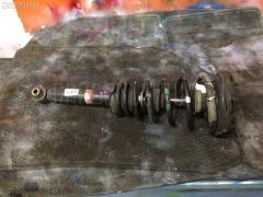 Стойка амортизатора Nissan Bluebird QU14 QG18DD Фото 3