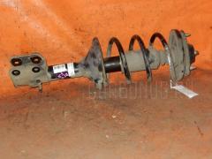 Стойка амортизатора Honda Stepwgn RF7 K24A Фото 2