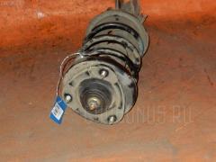 Стойка амортизатора Honda Stepwgn RF7 K24A Фото 3