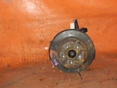 Ступица Toyota Caldina ZZT241W 1ZZ-FE Фото 2