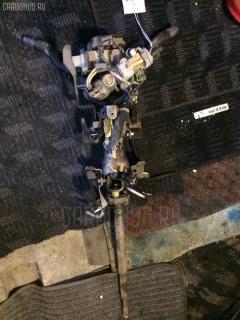 Рулевая колонка Honda Odyssey RA8 Фото 4