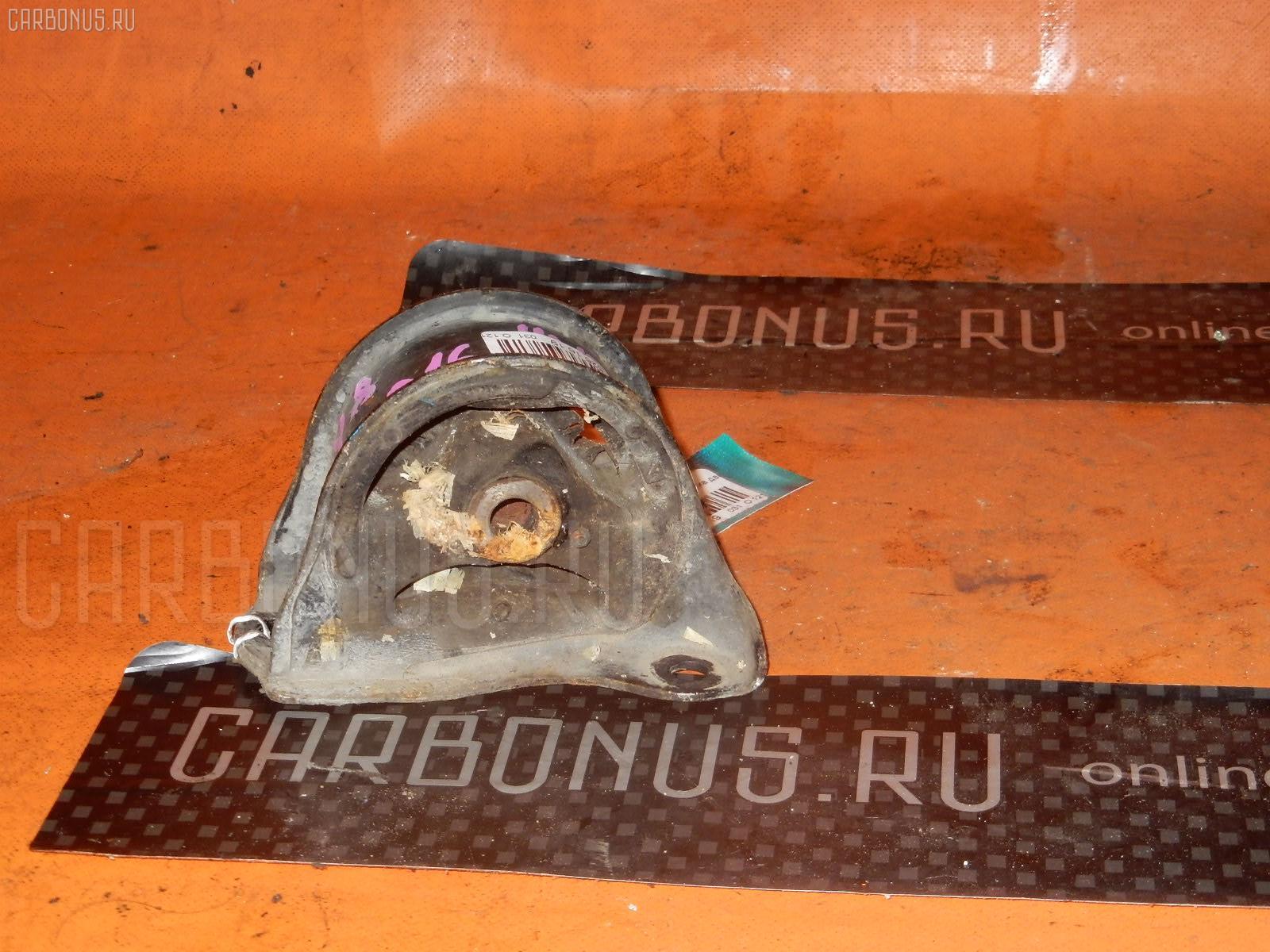 Подушка двигателя Honda Partner EY8 D16A Фото 1