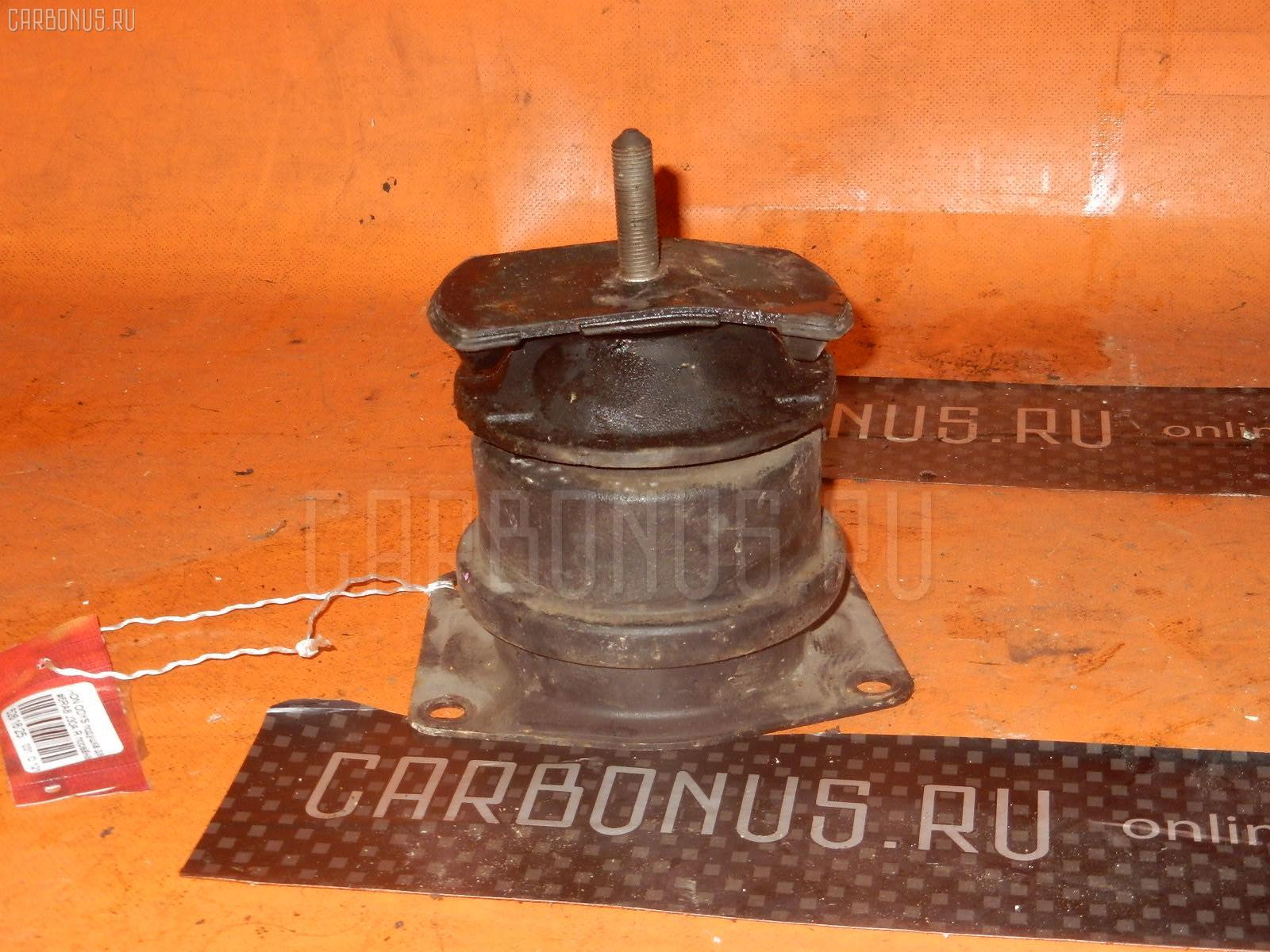 Подушка двигателя HONDA ODYSSEY RA8 J30A Фото 1