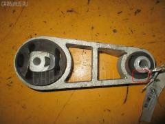 Подушка двигателя Mazda Verisa DC5W Фото 5