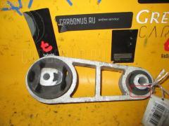 Подушка двигателя Mazda Verisa DC5W Фото 2