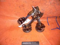Поршень DAIHATSU MAX L950S EF-VE Фото 1