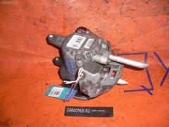 Компрессор кондиционера Daihatsu Max L950S EF-VE Фото 1
