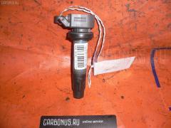 Катушка зажигания DAIHATSU MAX L950S EF-VE Фото 2