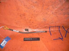 Щуп DAIHATSU MAX L950S EF-VE Фото 1