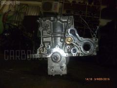 Блок двигателя HONDA FIT GD1 L13A Фото 1