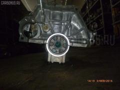 Блок двигателя HONDA FIT GD1 L13A Фото 5