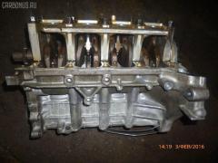 Блок двигателя HONDA FIT GD1 L13A Фото 6