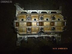 Блок двигателя HONDA FIT GD1 L13A Фото 9