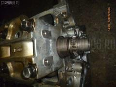 Блок двигателя HONDA FIT GD1 L13A Фото 10