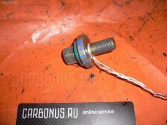 Болт крепежный шкива Honda Fit GD3 L15A Фото 1