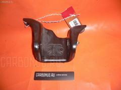 Крепление подушки ДВС Honda Accord CL3 F20B Фото 1