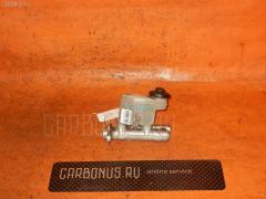 Главный тормозной цилиндр TOYOTA GRAND HIACE VCH16W 5VZ-FE Фото 2