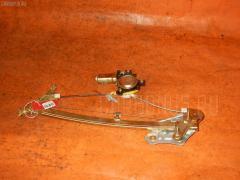 Стеклоподъемный механизм Toyota Carina ed ST202 Фото 1