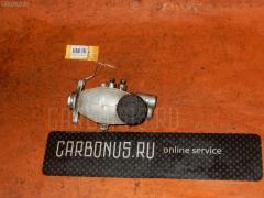 Главный тормозной цилиндр TOYOTA GRANVIA VCH16W 5VZ-FE Фото 1
