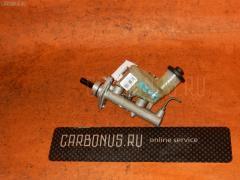 Главный тормозной цилиндр TOYOTA VISTA AZV50 1AZ-FSE Фото 1