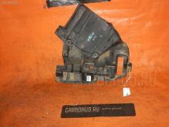 Защита двигателя TOYOTA WISH ZNE10G 1NZ-FE Фото 1