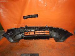 Бампер HONDA HR-V GH1 Переднее