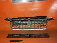 Решетка радиатора TOYOTA SPRINTER AE111 Фото 1