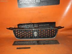 Решетка радиатора Toyota Sprinter AE110 Фото 1