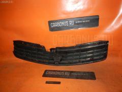 Решетка радиатора NISSAN SKYLINE V35 Фото 4