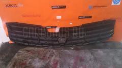 Решетка радиатора NISSAN SKYLINE V35 Фото 1