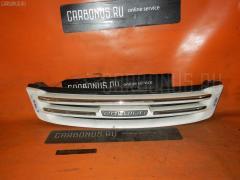 Решетка радиатора Toyota Caldina AT211 Фото 2