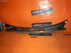 Решетка под лобовое стекло TOYOTA SPRINTER AE101 Фото 2