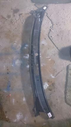 Решетка под лобовое стекло TOYOTA SPRINTER AE101 Фото 1