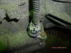 КПП автоматическая TOYOTA ESTIMA EMINA TCR20G 2TZ-FE Фото 15
